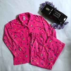Xhilaration NWOT Sleepwear Set For Girls